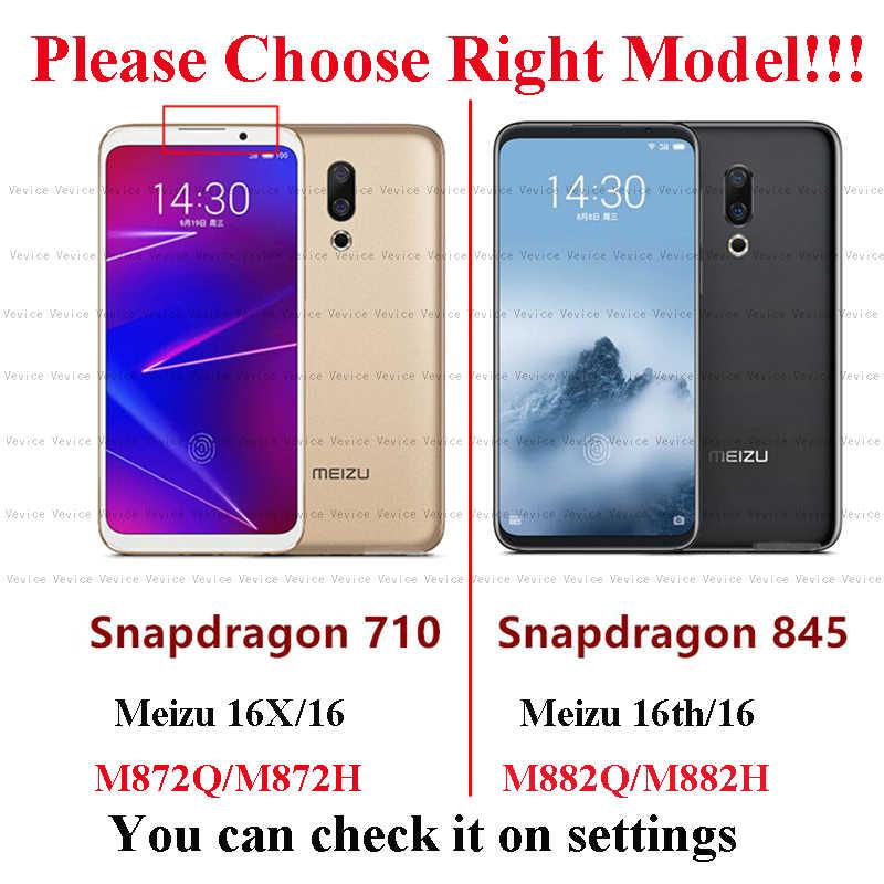 القلب عشاق منقوشة حالة ل Meizu ملاحظة 9 8 M6 M5 ملاحظة M5S M5C X8 16th 16 زائد 16X لينة غطاء سيليكون ل Meizu M6 16 كوكه