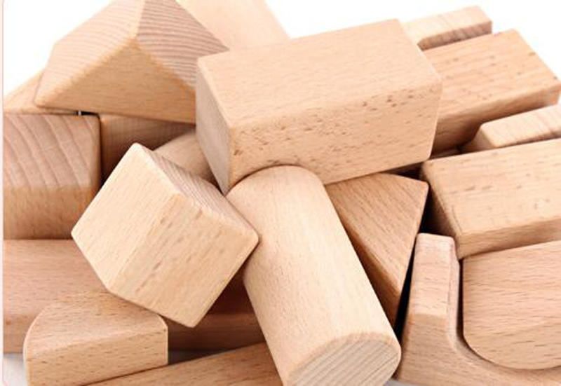 22pc beech wood natural color-12