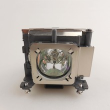 цена на Projector Lamp POA-LMP142 for SANYO PLC-WK2500 / PLC-XD2200 / PLC-XD2600 / PLC-XE34 with Japan phoenix original lamp burner