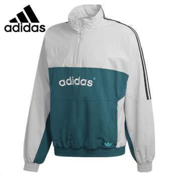 Novedad s ARC WVN TRKTOP chaqueta deportiva para hombre