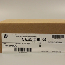 1734 EP24DC 1734EP24DC PLC Controller New Have in stock