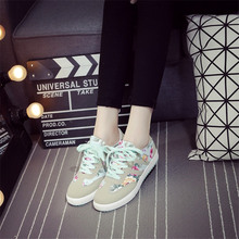 Summer White Sneakers Women Causal Shoes Woman Platform Femme Height Increasing Ladies Round Toe FemaleSneakers