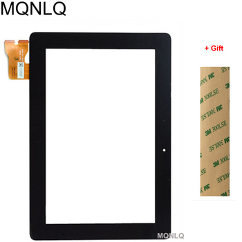 Touch Screen Digitizer For Asus MeMo Pad Smart 10 ME301 ME301T 5280N FPC-1 Rev.4 Tablet Panel Glass Replacement image