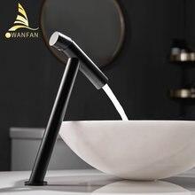 Смеситель для раковины в стиле ретро черный смеситель ванной