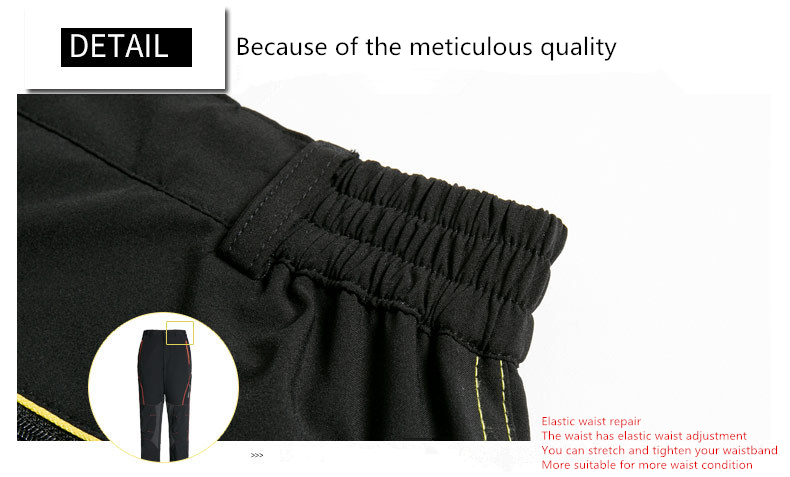 13  Biking Pants Fleece Thermal Wind Pants Spring Fall Winter Tights Sports activities Trousers Males Lengthy Pant Biking Using Hotter Gear HTB1aJvfXIrHK1JjSspdq6xNFpXax
