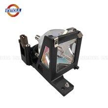 Original Projector Lamp Module ELPLP29 / V13H010L29 for EPSON EMP-S1+ / EMP-S1h / EMP-TW10H / PowerLite S1+ / PowerLite S1h
