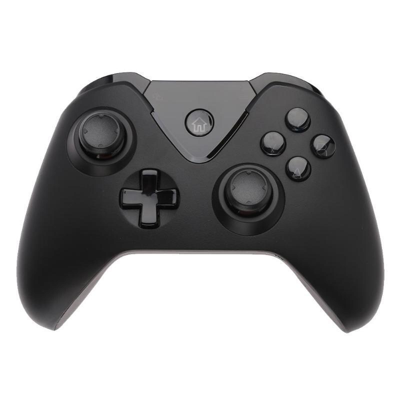 VODOOL 2.4g Sans Fil Bluetooth Gamepad Contrôleur de Jeu À Distance Joypad Joystick pour XboxOne pour PS3 PC TV