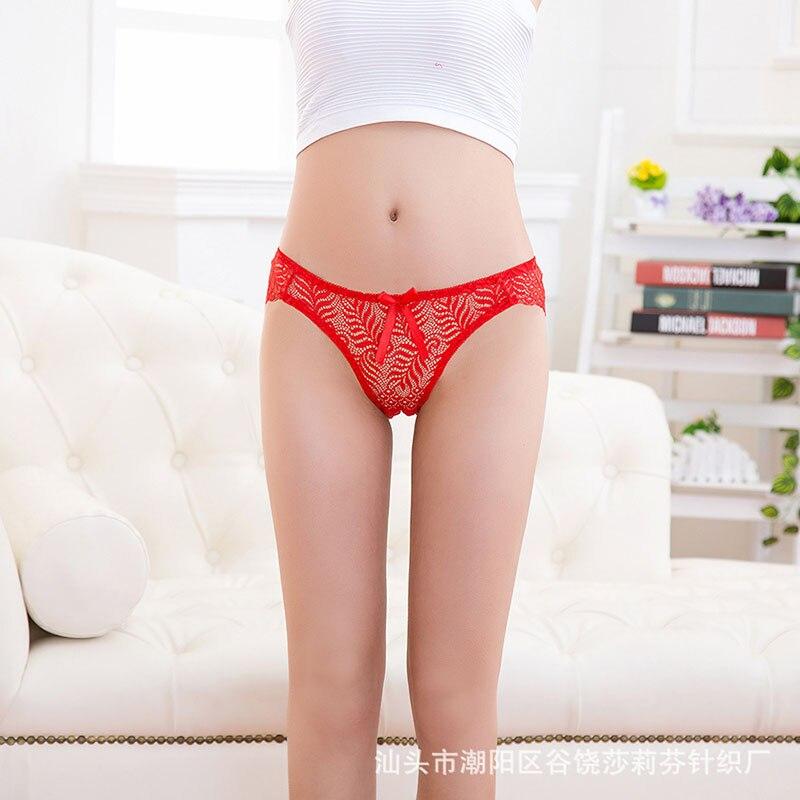 Quecoo fashion font b model b font hot wanita font b underwear b font sexy rendah model pakaian dalam wanita beli murah model pakaian dalam wanita,Model Underwear Wanita