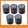 5PCS Oil Filter Cleaner For POLARIS ATV 300 HAWKEYE SPORTSMAN 325 MAGNUM TRAIL BOSS XPEDITION 330 ATP 335 WORKER