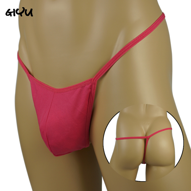 Μικρό γκέι σεξ com