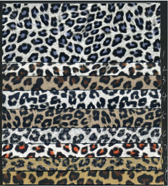 blue lake garment leather fabrics fabric for chair interior car fabric leopard print furniture. Black Bedroom Furniture Sets. Home Design Ideas