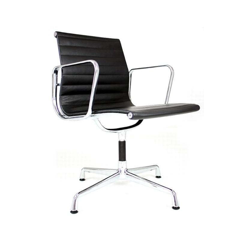 Special EOC LD modern and stylish European ergonomic ...