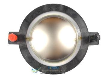 Diaphragme pour-B & c-md/DE 75-8, 75 P, 82, 85, 700, 750, & EAW & NEXO 16Ohm