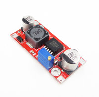 10pcs XL6009 DC Adjustable Step Up Boost Power Converter Module Replace LM2577