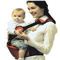 Baby Carrier Детские Младенческой Перевозчик Слинг Активности и передач Подтяжки Классический Рюкзак Ребенка Бесплатная Доставка