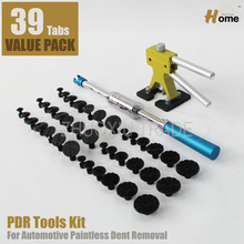 Дент Инструменты/PDR Инструменты/Paintless Dent Repair Tools PDR-247