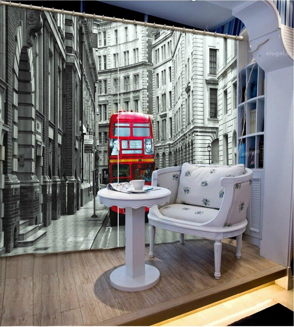 ventana de la cocina d cortinas cortinas para la sala de estar del coche cortinas
