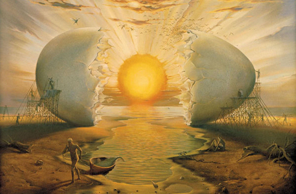 best top 10 salvador dali art poster brands and get free shipping