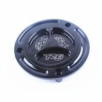 Keyless Engraved Twist Off Gas Fuel Tank Cap For Yamaha YZF R6 YZF R6 1999 2012 2000 2001 2002 2003 2004 2005 2006 2007 2008