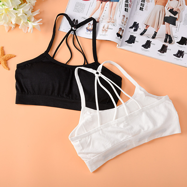 DEWVKV Hot Sale Sexy Lady Women Underwire Bra Set Underwear Brassiere Lingerie New Fashion Unlined Seamless GBQ