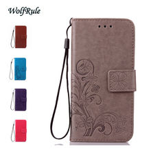 цена на For Samsung Galaxy Note 2  Case Flip PU Leather Phone Wallet Case For Samsung Note 2 N7100 Note2 Holder Soft Silicon Cover Funda