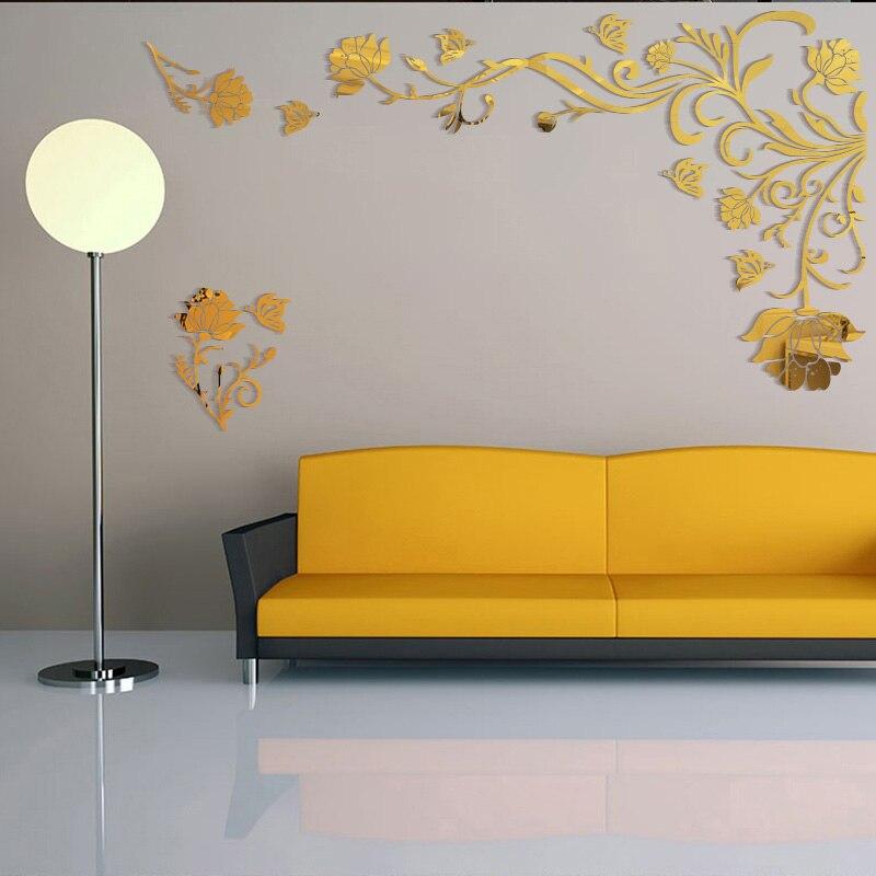 Exelent Wall 3d Decor Image - Art & Wall Decor - hecatalog.info