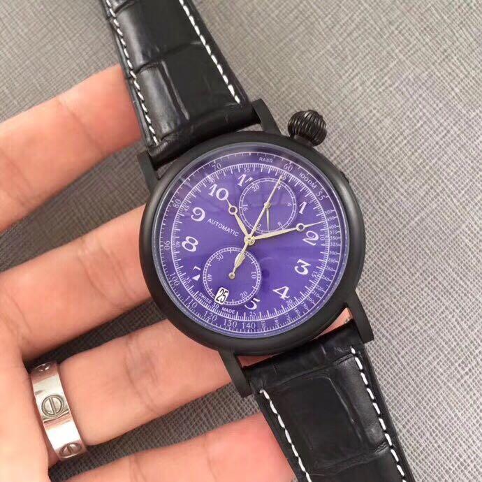 WG02236        Mens Watches Top Brand Runway Luxury European Design Automatic Mechanical WatchWG02236        Mens Watches Top Brand Runway Luxury European Design Automatic Mechanical Watch