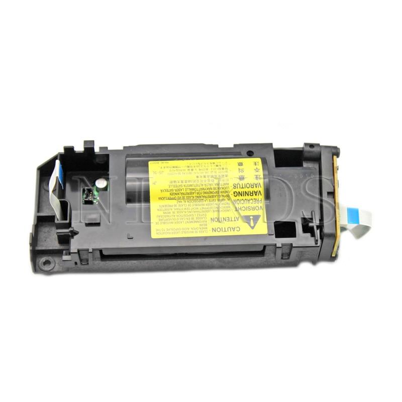 RM1-3956 RM1-0171 Laser Scanner ASSY for Canon LBP-2900 for HP 1020 1018 Printer PartsRM1-3956 RM1-0171 Laser Scanner ASSY for Canon LBP-2900 for HP 1020 1018 Printer Parts