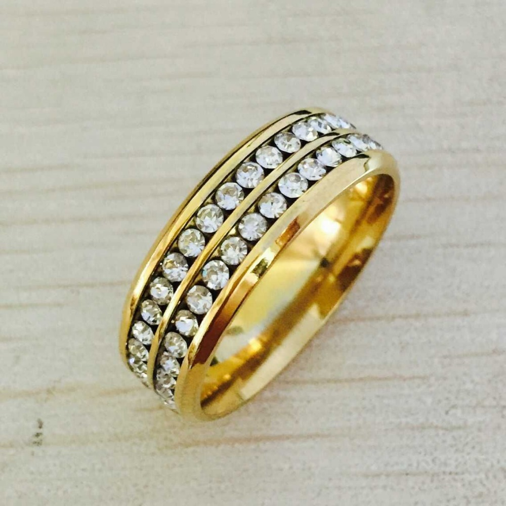 online get top wedding ring designers aliexpress com celebrity