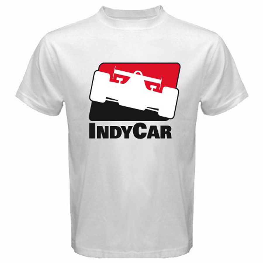 IndyCar: Driver Power Rankings After Barber |Indycar Shop