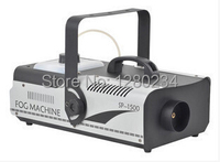 1500w stage lighting cigarette smoke machine/ fog machine
