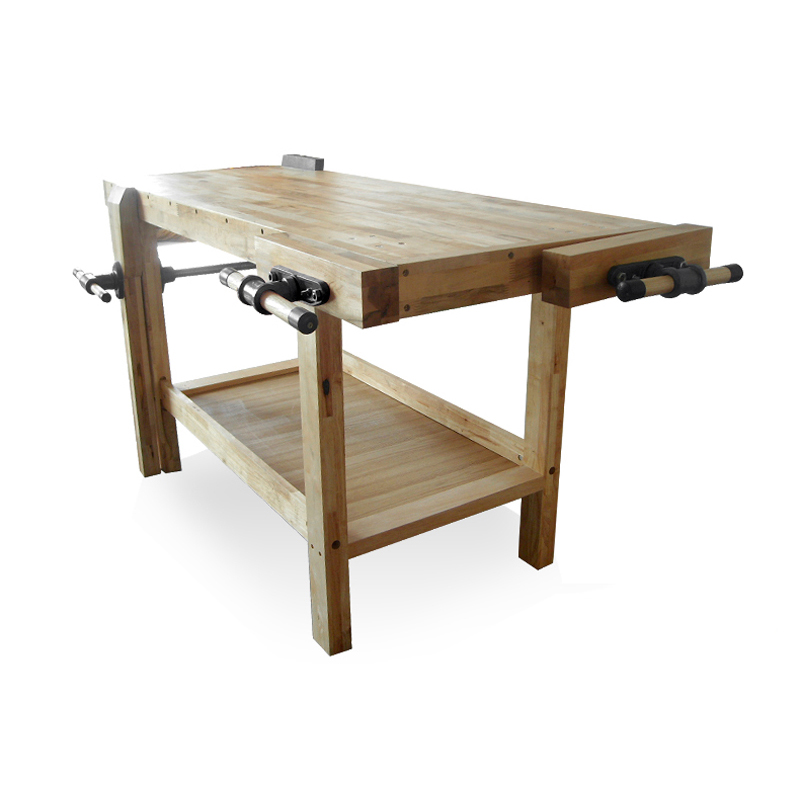 Cool Hot Promo Sotrlo 7 Inch Cabinet Makers Vise Woodworking Gmtry Best Dining Table And Chair Ideas Images Gmtryco