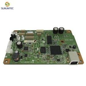 Image 2 - L805 Mainboard Main Board For Modified Epson L805 Printer Formatter Board Mother Board