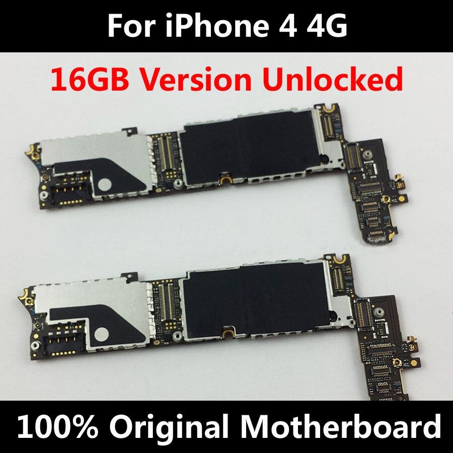 инструкция китайского айфон 4g model:a1332