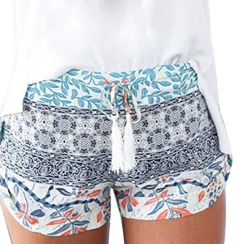 Gepäck & Taschen Push Up Sommer Shorts Frauen Workout Lässige Stil Mini Shorts Sexy Feminino Baumwolle Süßigkeiten Farbe Atmungsaktive Shorts Schwarz