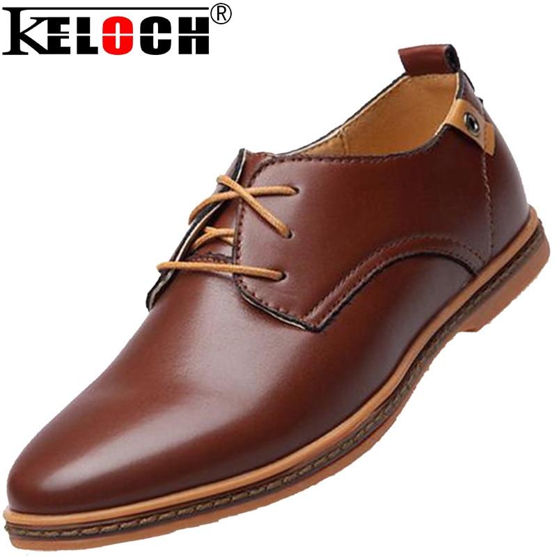 Cheap Mens Dress Boots Promotion-Shop for Promotional Cheap Mens ...