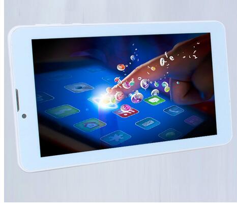 LCD Front Bildschirm Set inkl 129 Zoll DIY Reparatur-Set f/ür IPAD PRO 1.Gen kaputt.de Touchscreen Display