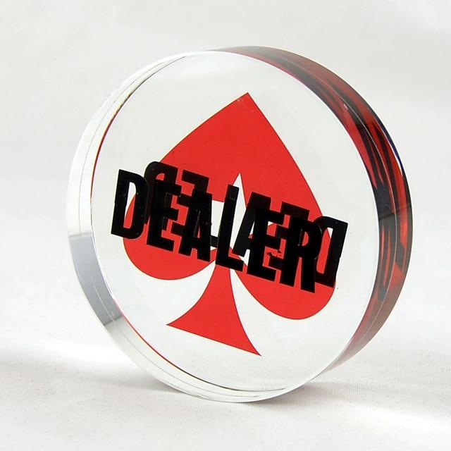 Botao dealer poker stars ab wieviel jahren darf man in tschechien ins casino
