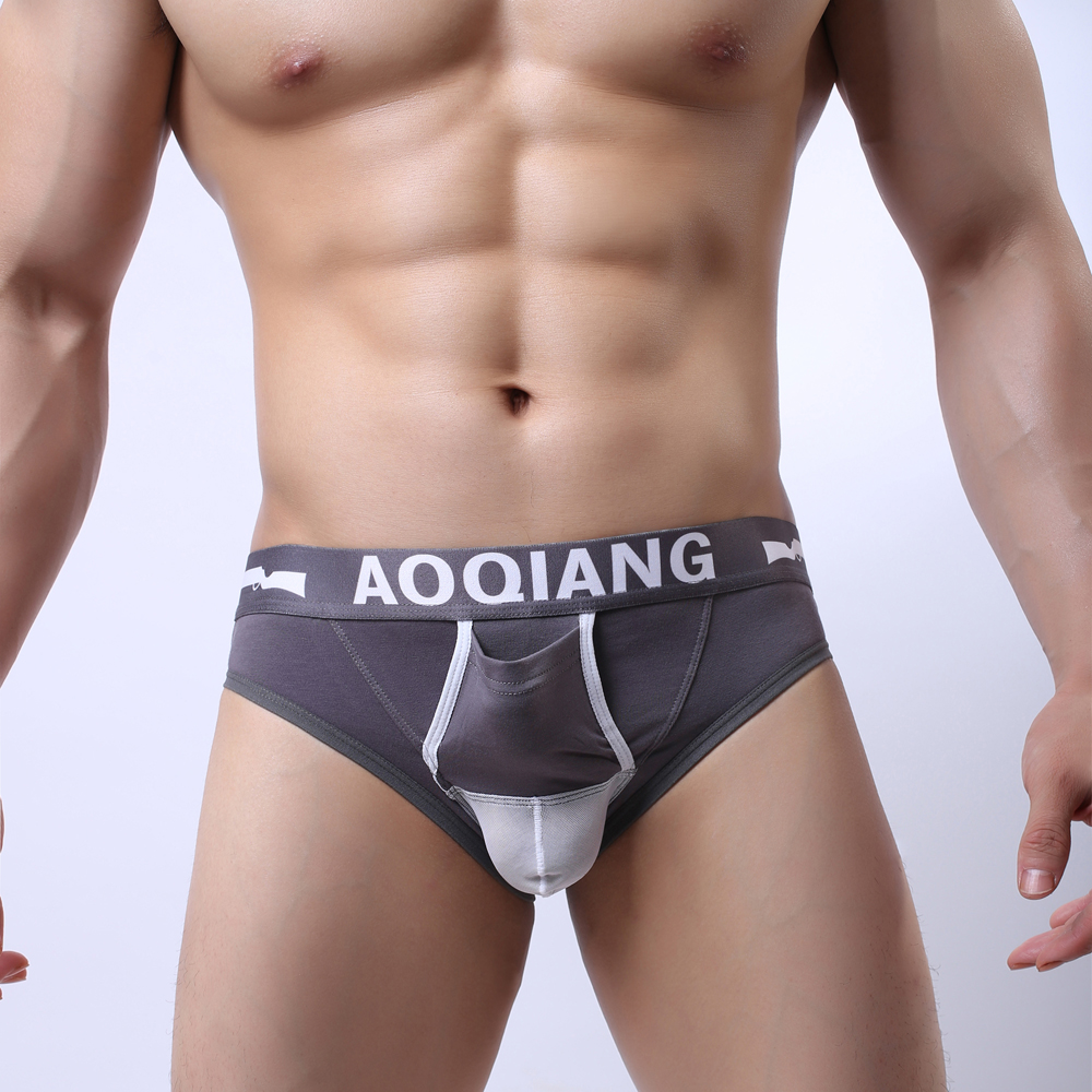 Shop uctergiyfon.gq for over styles of underwear, t-shirts, bras, panties and more for mens underwear brands and women. Find online exclusives and the largest assortment of .