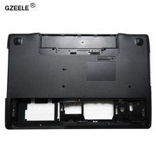 Gzeele Nieuwe Voor Asus N56 N56SL N56VM N56V N56D N56DP N56VJ N56VZ Laptop Bottom Base Case Cover 13GN9J1AP010 1 13GN9J1AP020 1