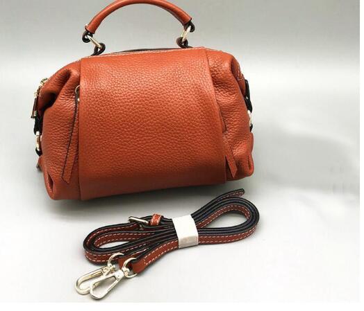 Sac de mode femmes designer 2019 sacs à main bolsa feminina épaule en cuir décontracté sac à bandoulière un sac à main bolsos mujer-in Sacs à poignées supérieures from Baggages et sacs    1