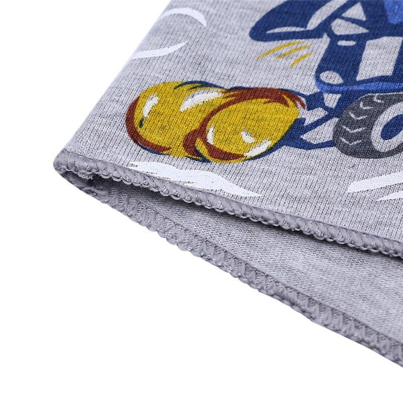 fashion cartoon mini car pattern tops high quality tops for children cool sweatshirts camisas hombre manga larga 4no30 (7)