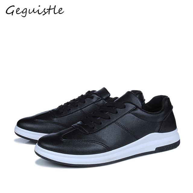 Breathable Trendy Casual Shoes For sale online WfJIUW