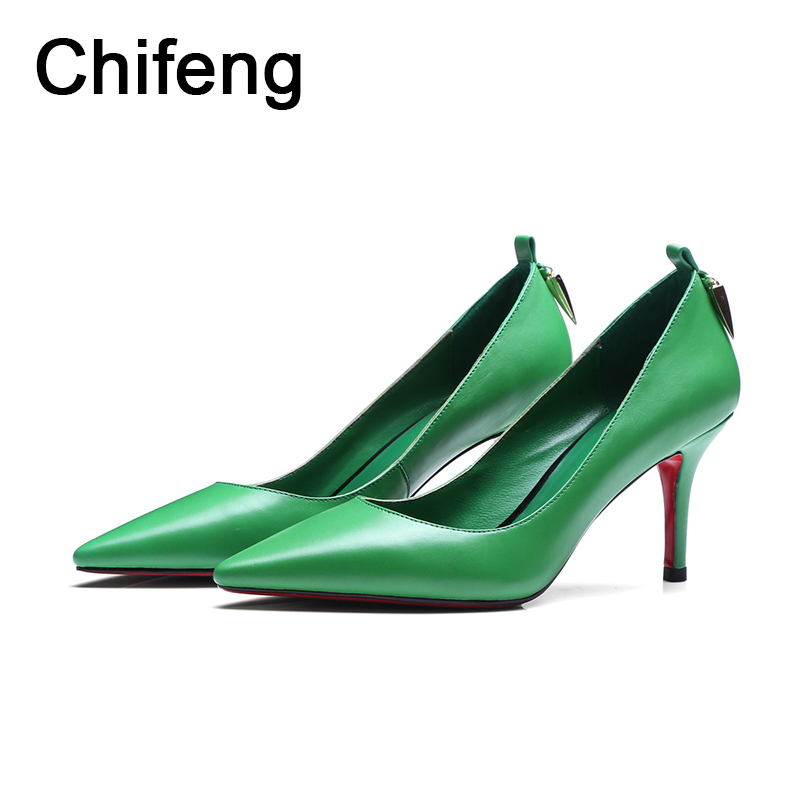 women shoes high heels red bottom women's pumps sexy stiletto leather pointed toe shoes woman casual shoe office ladies enmayda platform pumps ladies sexy high heels fashion red bottom women pumps pointed toe slingback thin heels women dress shoes