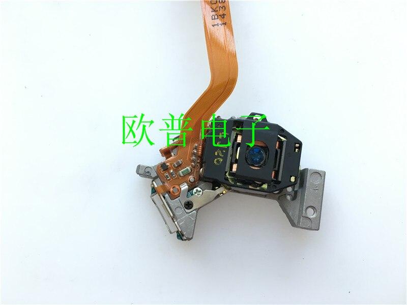 Remplacement pour TECHNICS SL-CH505 lecteur CD pièces de rechange lentille Laser Lasereinheit ASSY unité SLCH505 Optique pick-up Bloc Optique