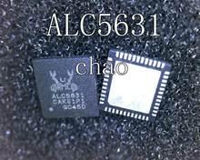 Popular Ic Qfn48-Buy Cheap Ic Qfn48 lots from China Ic Qfn48