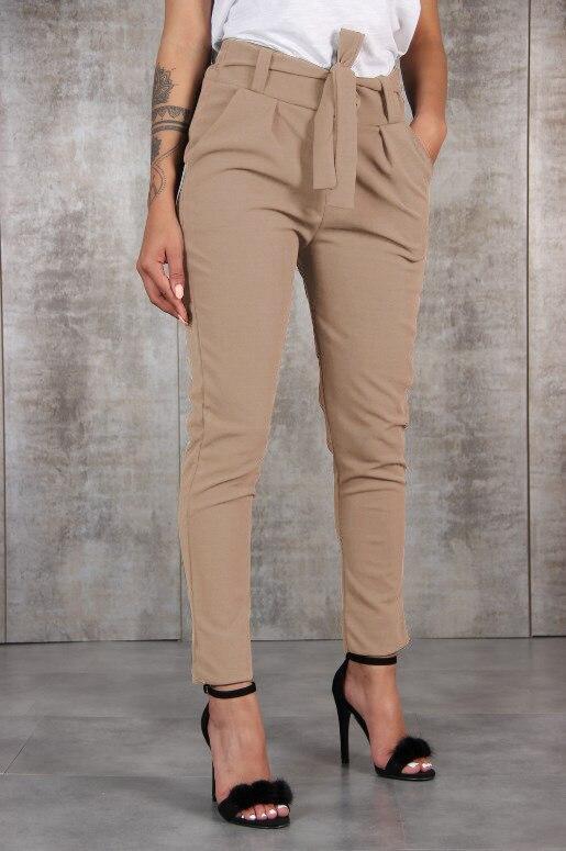 Las 10 Mejores Pantalon Caqui Dama List And Get Free Shipping He5ibd86
