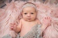 100*100cm Faux Fur MONGOLIAN FUR Blanket Basket Stuffer Background Backdrops Photography Props Newborn Baby Photography Props