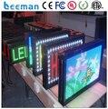 Открытый полноцветный светодиодный признаки коммерческой, полный ххх видео экран/полноцветный светодиодные знаки P10 RGB