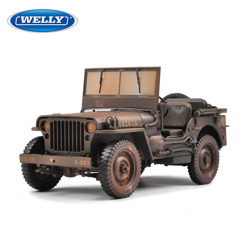 popular jeep willys models buy cheap jeep willys models. Black Bedroom Furniture Sets. Home Design Ideas